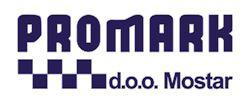 ProMark d.o.o.